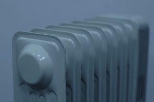 heater-1244926_960_720-1