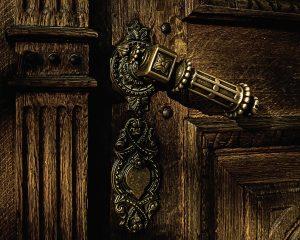 door-1776842_960_720